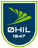 OHIL.png