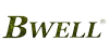 Bwell.png