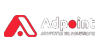 Adpoint.png