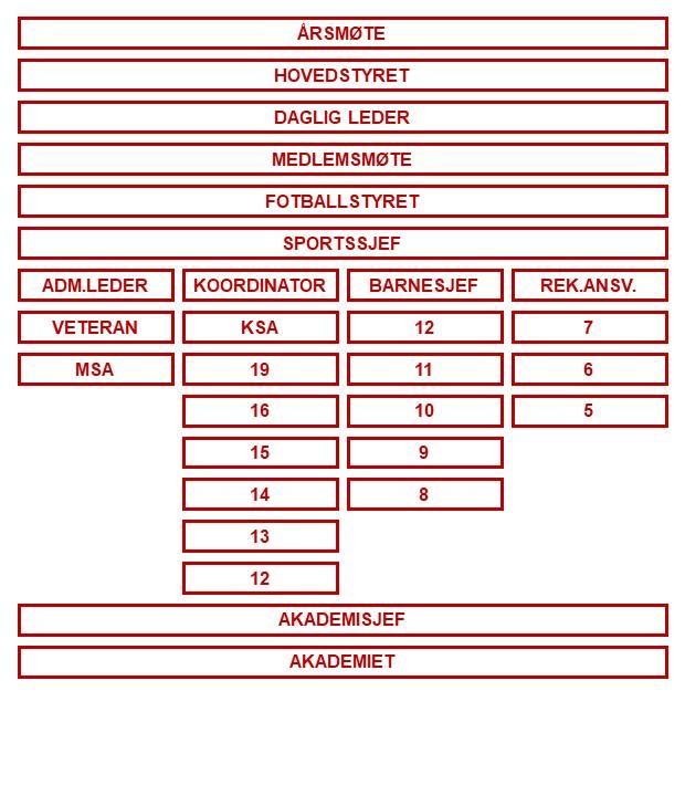 Organisasjonskart%20Holmen%20IF%20Fotball.jpg