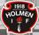 Holmen.png