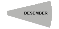 Desember.png